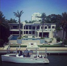 Miami home star island miami