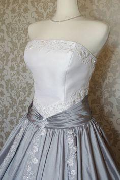 f0e3189536396   Pink Wedding Dress Cheap Cheap Mother Bride Pink Wedding Dress 27   -  Best Free Home Design Idea   Inspiration