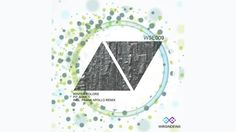 Swiss label WirSindEins Records present a new release from Hanover based producer Pit Ahmeti, with his well crafted Deep House, 'Winter...