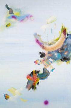 Saatchi Art | Inside the Studio: Justyna Pennards-Sycz http://magazine.saatchiart.com/articles/artnews/saatchi-art-news/inside-the-studio-saatchi-art-news/justyna-pennards-sycz