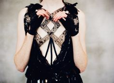 Love it #fashion
