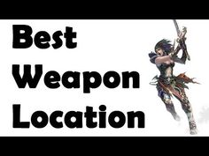 Skyrim: The Best Weapon in the Game (Unique Sword) - YouTube
