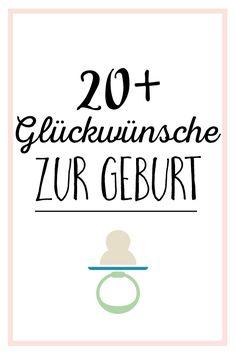 40 Liebevolle Gluckwunsche Zur Geburt Von Bekannten Autoren Uber Kurze Einzeiler Bi Gluckwunsche Zur Geburt Gluckwunsch Zur Geburt Madchen Wunsche Zur Geburt