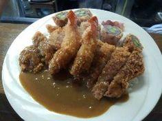 http://image1-2.tabelog.k-img.com/restaurant/images/Rvw/23076/23076369.jpg