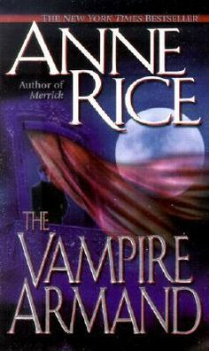 Anne Rice fan?  Just added 14 titles to our $2 used paperback and $5 hardcover inventory