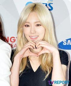 少女時代 テヨン、中国版「冷蔵庫をお願い」にゲスト出演…1月に撮影予定 - ENTERTAINMENT - 韓流・韓国芸能ニュースはKstyle