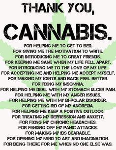 #MMJ #Marijuana #Cannabis #CannaNext