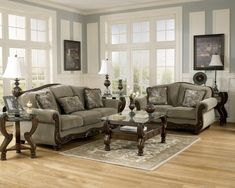 22 best Sofas images on Pinterest | Classic sofa, Traditional sofa ...