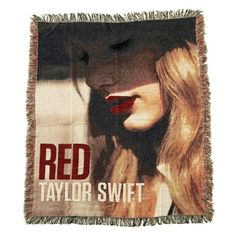 """""""Taylor Swift blanket"""" by allypally990 ❤ liked on Polyvore featuring interior, interiors, interior design, home, home decor and interior decorating"""