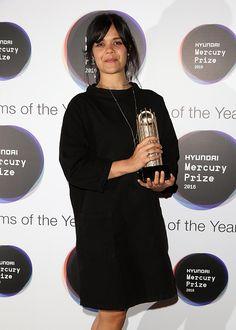 Hyundai Mercury Prize - Nominations Announced