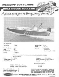Donzi 28 sportsman classic race boats pinterest cary marine 19 brochure swarovskicordoba Image collections