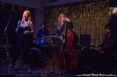 Takadoon bei den Leinen Los Acoustic Sessions - Soundhelden   Hamburgs Musikpinnwand
