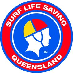 Surf Life Saving Queensland is the state's peak beach safety and rescue authority and is one of the largest volunteer-based community service organisations in Australia. Surf Stickers, Man Cave Room, Cute Messages, Birthday Wishlist, Lifeguard, Logo Images, Life Savers, Archetypes, Summer Of Love