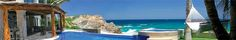 CABO in May!  So excited about this fabulous house and the wonderful friends we will be sharing it with!
