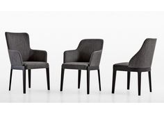 Chelsea Chair Molteni & C - Milia Shop size - Google Search