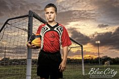 soccer portraits | Flickr - Photo Sharing!