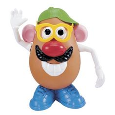Pk/K lesson on whole body listening. Students place items on Mr Potato Head to represent whole body listening. Links to cut outs for individual projects Mr Potato Head, Potato Heads, Retro Toys, Vintage Toys, Childhood Toys, Childhood Memories, Sweet Memories, Pick A Part, Whole Body Listening