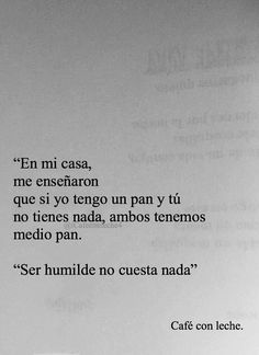 No cuesta nd Daily Quotes, True Quotes, Book Quotes, Words Quotes, Motivational Quotes, Inspirational Quotes, Positive Phrases, Positive Quotes, Quotes En Espanol