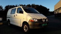 FINN – Toyota HiAce Toyota Hiace, Vehicles, Rolling Stock, Vehicle