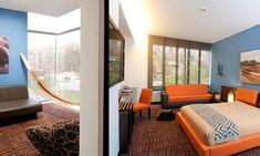 Diez Hotel Categoría Colombia / Calle 10A No. 34-11, El Poblado, 050010 Medellín, Colombia