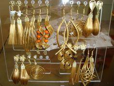 Artesanato de Capim dourado