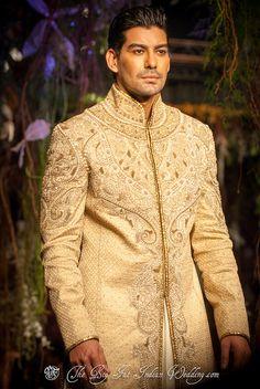 Aamby Valley India #Bridal Fashion Week 2012   Tarun Tahiliani