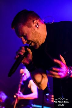 http://4fs.by/images/stories//Igull/PoetsOfTheFall2015//IMG_6048.jpg