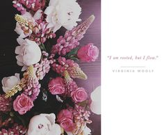 Peonies! Peonies, Floral Wreath, Wreaths, Blog, Image, Home Decor, Floral Crown, Decoration Home, Door Wreaths