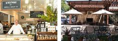 Store Locations - Oakville Grocery - Gourmet foods, fine picnic supplies and catering throughout Napa Valley and Sonoma County