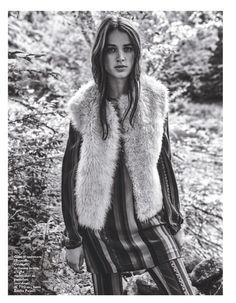 Bohemian-Style-Editorial-Grazia05
