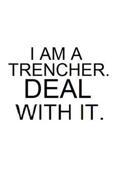 I love the band Marianas Trench..so talented!!.  I Am a Trencher Forever love this band so much