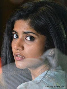 Latest Megha Akash HD Photos – Source by Beautiful Girl Indian, Most Beautiful Indian Actress, Beautiful Lips, Beautiful Actresses, Beauty Full Girl, Beauty Women, Sonam Kapoor, Deepika Padukone, Megha Akash