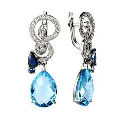 Павлов Ювелирный дом PAVLOV jewellery #pavlov#pavlovjewelry#jewels
