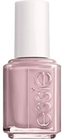 Essie Nail Polish 764 Lady Like