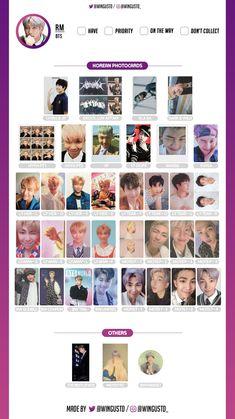 ↳ don't remove/cut the credits ↳ don't repost ✕ Namjoon, Taehyung, Bts Album List, Album Bts, Foto Bts, Bts Photo, Mochila Kpop, Bts Concept Photo, Kpop Merch