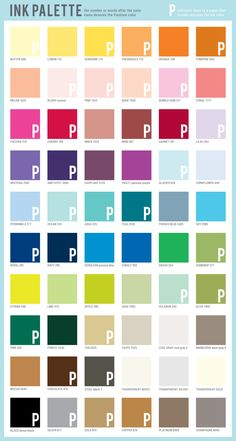 Teal, Silver, Copper  Spark_PaperP_Web.png