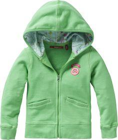 329cbb63cf487e HEA OILILY Kid Styles, Designer Kids Clothes, Knit Cardigan, Hooded Jacket,  Raincoat