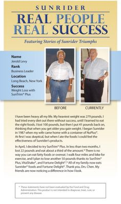 http://www.besthealthfoodstore.net/natural_weight_loss_products.html Sweet