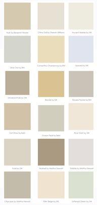 oc-36 niveous paint color - Google Search