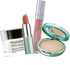 Ramadan 1440H | Wardah Beauty Cosmetics - Wardahbeauty.com Ramadan, Blush, Lipstick, Cosmetics, Cream, Beauty, Creme Caramel, Lipsticks, Rouge