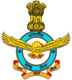 The Indian air force also commonly referred to as IAF is air armed services of the Indian Armed force and is founded on October. also celebrated as Air force day. In 2019 IAF celebrated it's 87 glorious years .