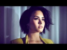 Demi Lovato Is Color Blind When It Comes To Love - http://oceanup.com/2017/03/20/demi-lovato-is-color-blind-when-it-comes-to-love/