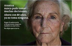 no al abuso y maltrato en la vejez (4)