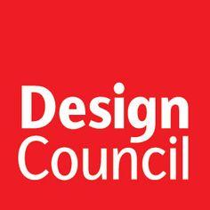 Durante la Segunda Guerra Mundial, el gobierno del Reino Unido a cargo de Winston Churchill, creó el Design Council para promover mejoras para el diseño industrial.