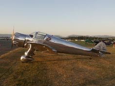 Flight Wings, San Diego Living, Aircraft Photos, Vintage Airplanes, Aviation Art, Go Kart, Great Pictures, Aeropostale, Photo Library