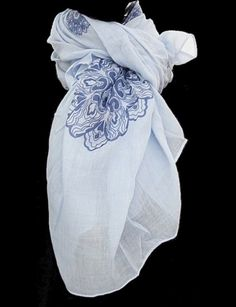 170d940dc29 7 meilleures images du tableau grossiste foulard