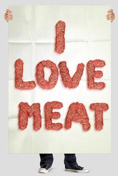 Butchery the day job on Pinterest | Butcher Shop, Butcher Knife and ...