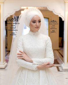 Gift For Friends Wedding Bridal Shower - Gift Muslim Wedding Gown, Disney Wedding Dresses, Muslim Brides, Wedding Hijab, Pakistani Wedding Dresses, Wedding Gowns, Wedding Cakes, Diy Wedding Gifts, Wedding Gifts For Bridesmaids