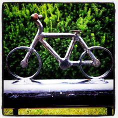 Niagra Bicycle, Vehicles, Bike, Bicycle Kick, Bicycles, Cars, Vehicle