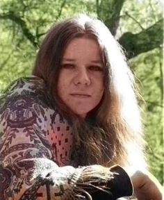 Janis! Janis Joplin, Me And Bobby Mcgee, Divas, Monterey Pop Festival, Blues, Big Brother, Women In Music, Psychedelic Rock, Rare Photos